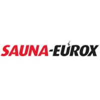 Sauna-Eurox