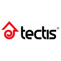 Tectis logo